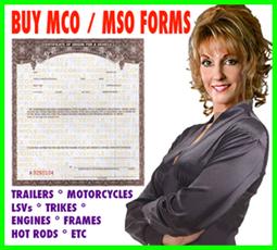 Buy MCOs MSOs