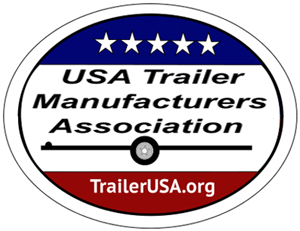 USA Trailer Manufacturers Association